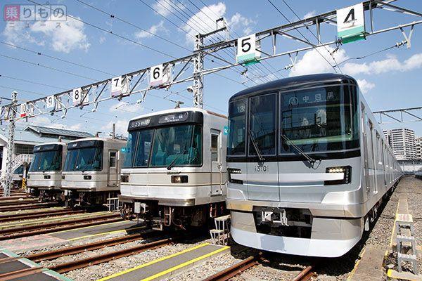 Large 161027 metro 01