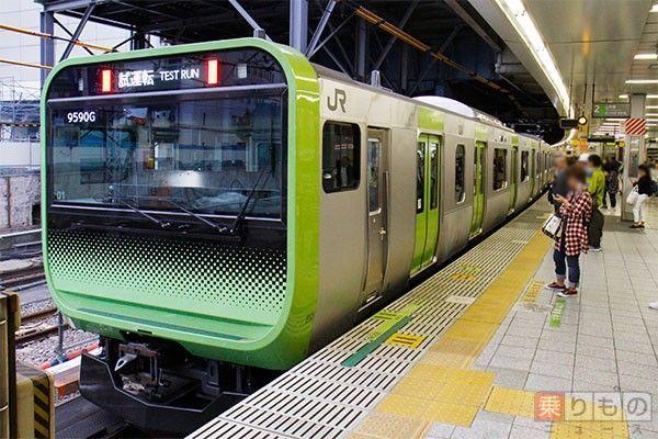 Large 161101 yamanotesenbeacon 01