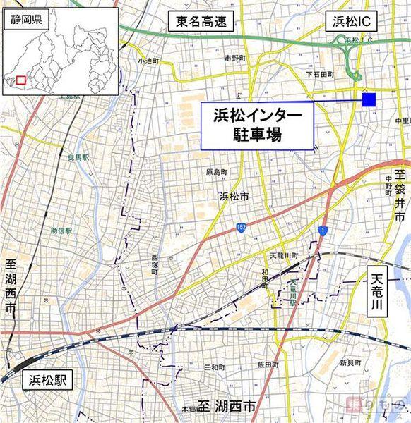 Large 161104 bustoshare 02