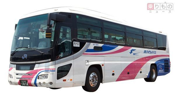 Large 161121 jrwbus 01
