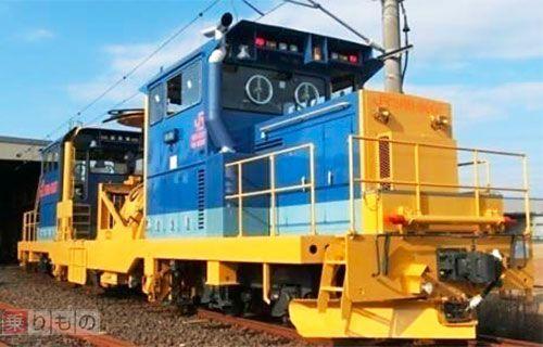 Large 161128 jrcyuki 01