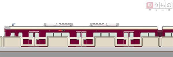 Large 161202 hankyujyuso 01