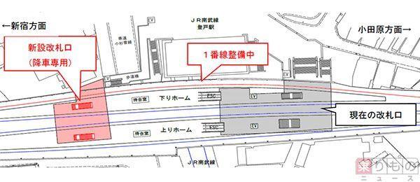 Large 161202 odakyunoborito 01