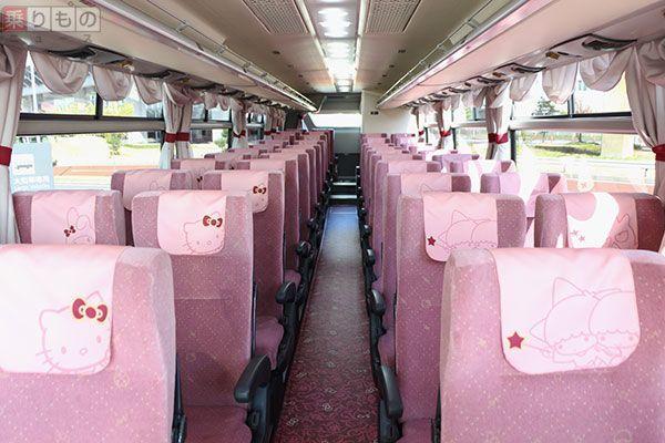 Large 161207 sanriobus 04