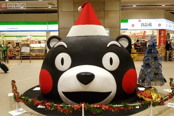 Large 161208 jrqkumamon 01