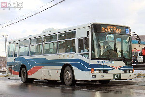Large 161209 mashike 02