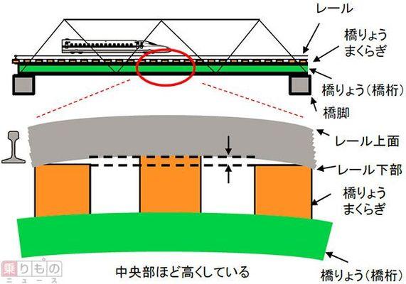Large 161212 jrcmakuragi 02