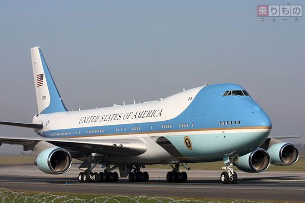Large 161214 airforceone 01