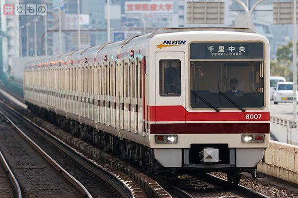 Large 161216 kitakyuunchin 01