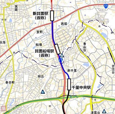 Large 161216 kitakyuunchin 02
