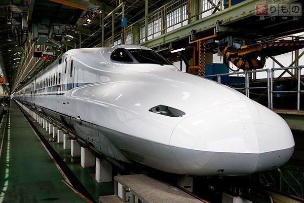 Large 161217 hamako 01