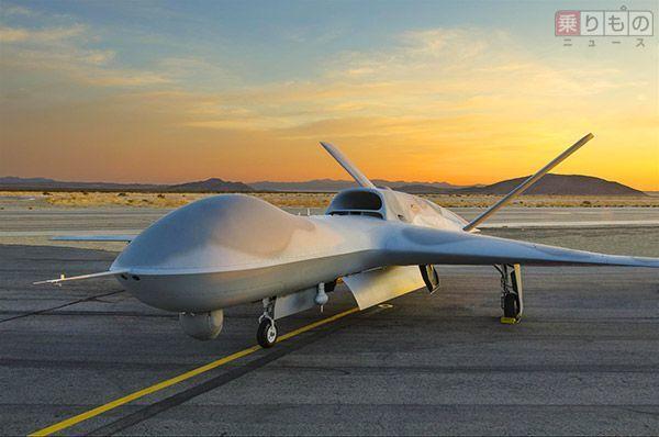 Large 161225 chinesedrone 03
