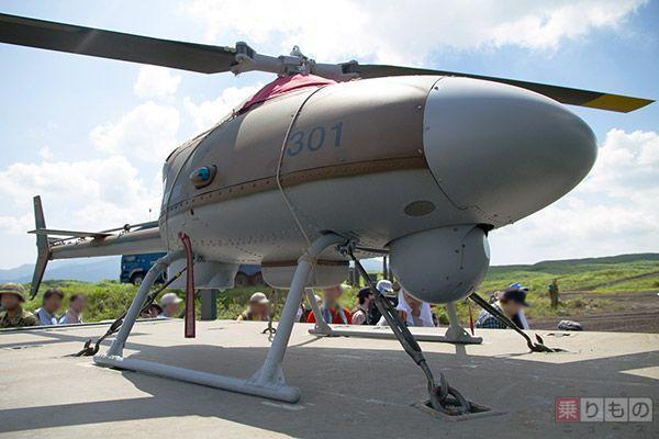 Large 161225 chinesedrone 04