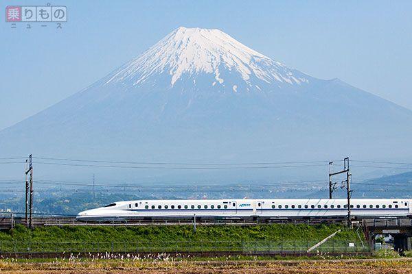 Large 170101 fuji 01