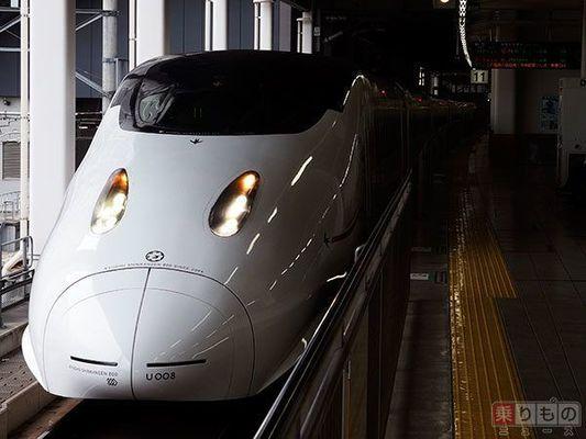 Large 170106 jrtoshikoshi 01