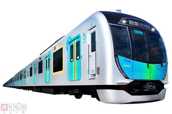 Large 170110 s train 01