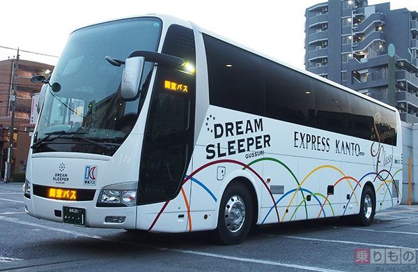Large 170111 dreamsleeper 02
