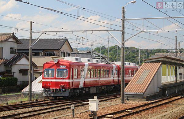 Large 170111 entetsunaotora 01