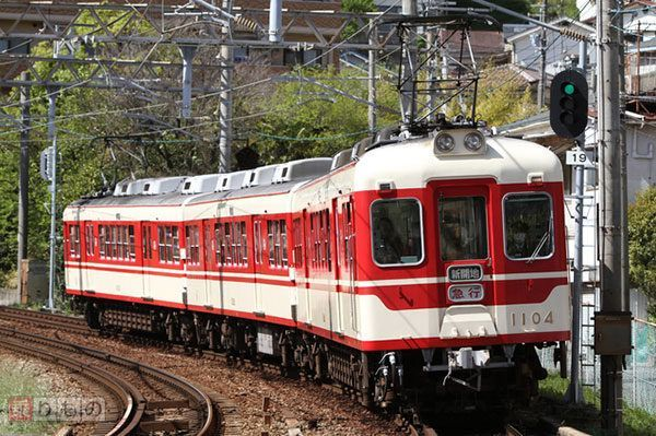 Large 170113 shintetsudaikai 01