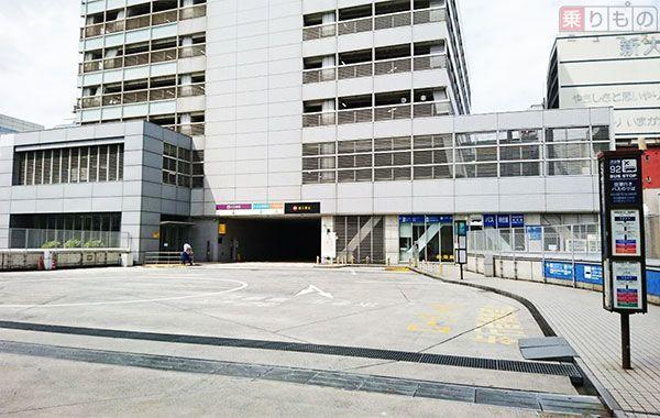 Large 170116 tokyubusshibuya 01