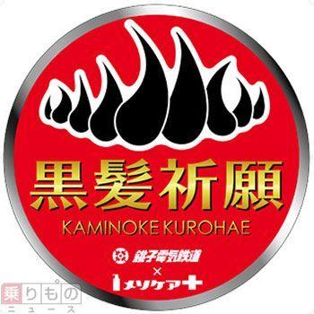 Large 170116 kurokamikigan 01