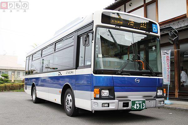 Large 170116 komakougensen 01