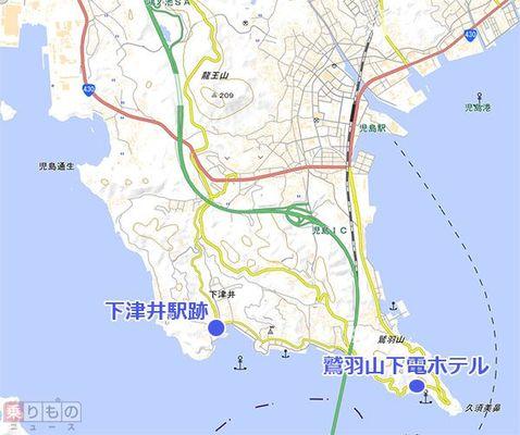 Large 170117 shimotsuidenntetsu 03