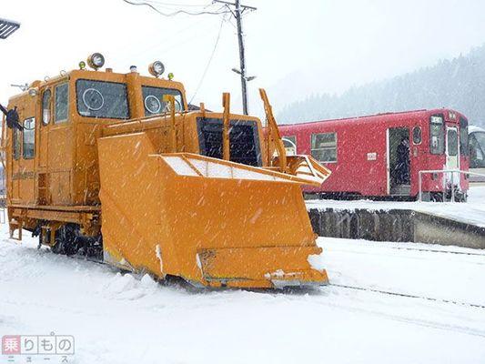 Large 170118 motorcar 02