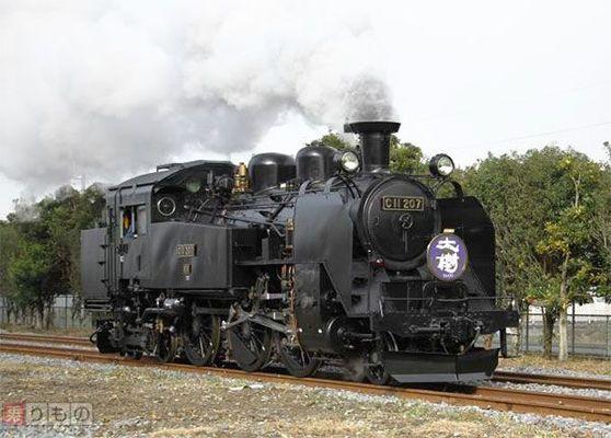 Large 170118 tobutaijyu 01