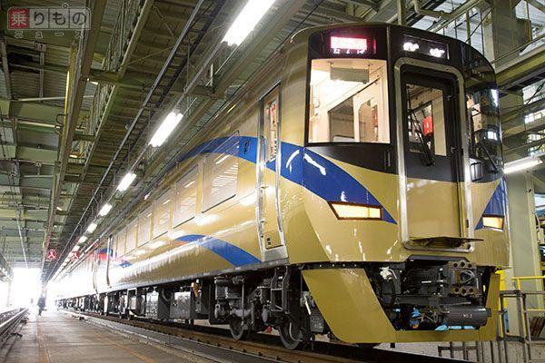 Large 170121 senboku 02
