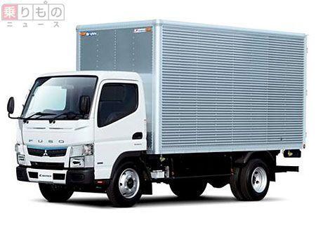 Large 170120 junchugatamenkyo 01