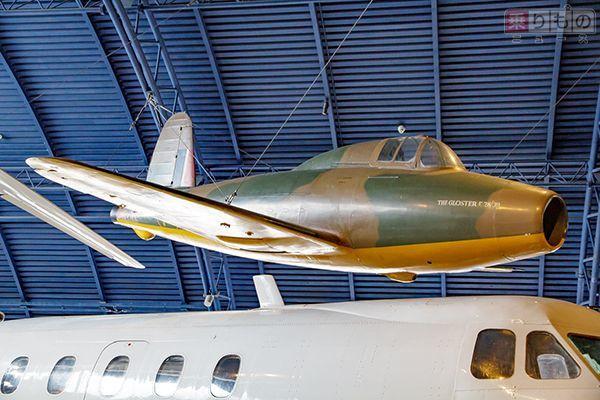 Large 160126 jet 01
