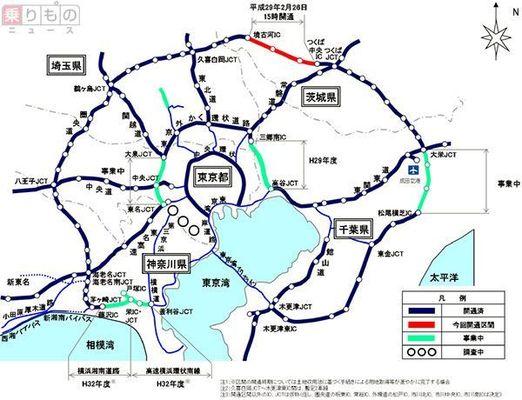 Large 170131 kenodoibaraki 01