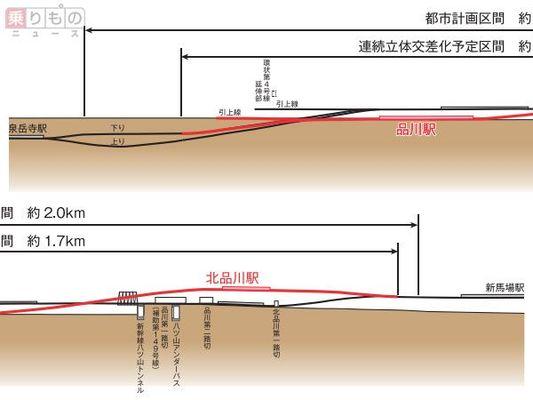 Large 170130 keikyushinagawa 02
