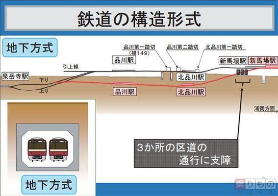 Large 170130 keikyushinagawa 04