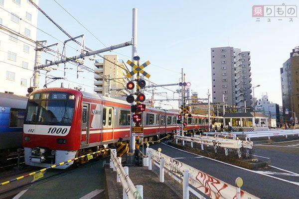 Large 170130 keikyushinagawa 05
