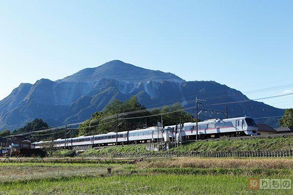 Large 170201 seibuyako 01