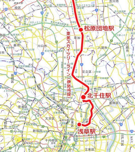 Large 170203 matsubara 02