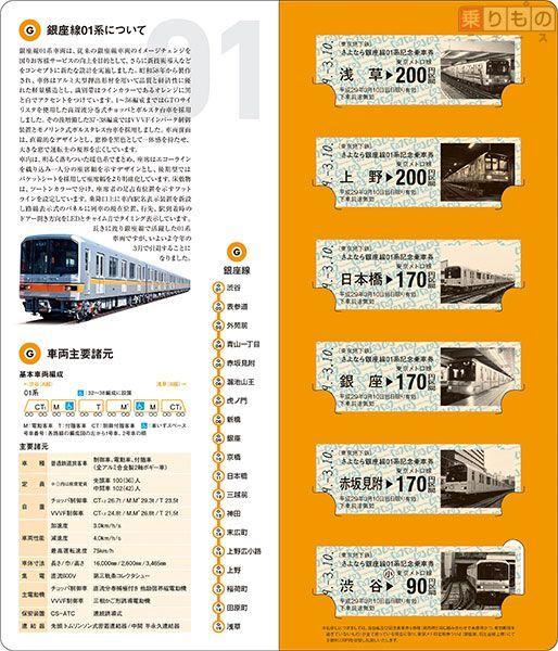 Large 170203 metro01kippu 02