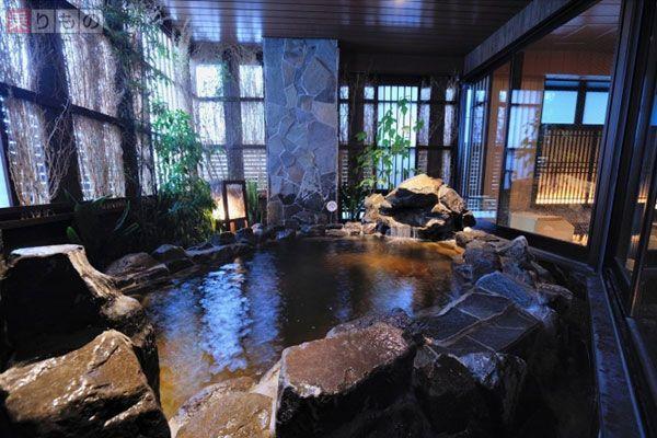 Large 170206 hotel 01