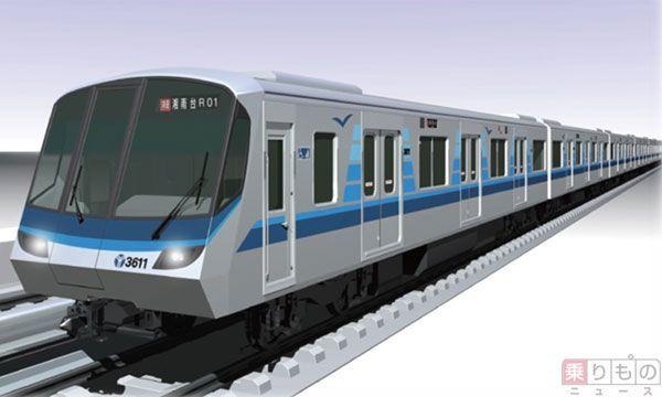 Large 170206 yokohama3000v 01