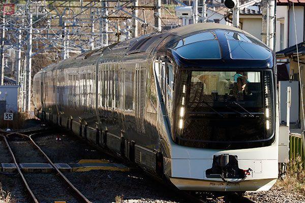 Large 170207 jreshikishima 01