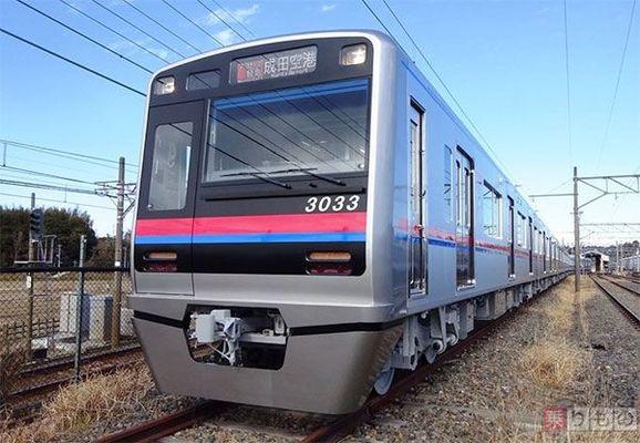 Large 170207 keisei3033 01