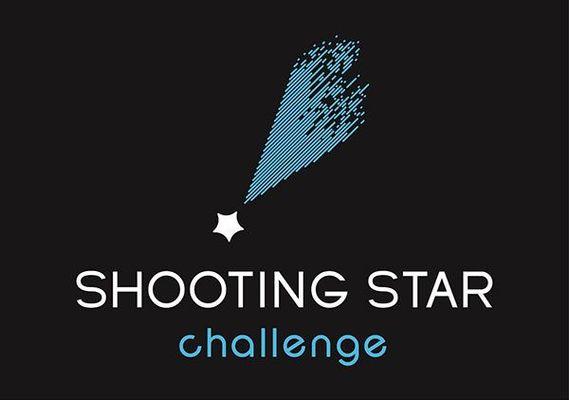 Large 170209 shootingstar 01