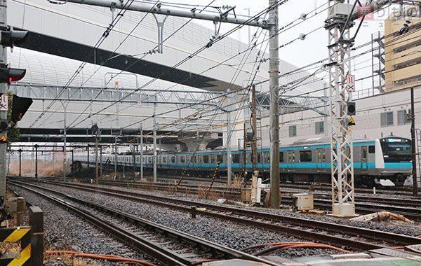 Large 170210 tetsudokosabu 02