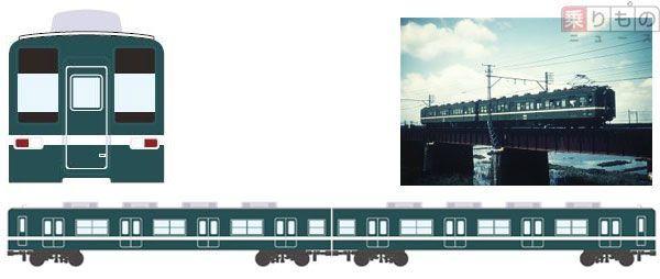 Large 170210 toburevival 01