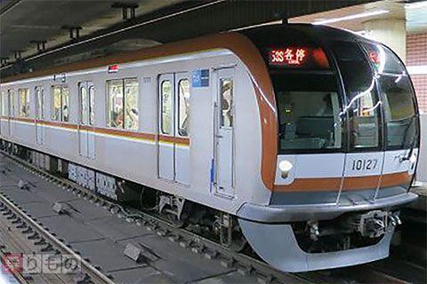 Large 170210 metroyufukusen 01