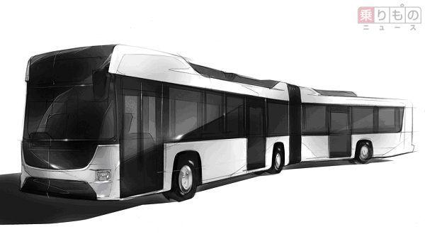 Large 170214 hvbus 01