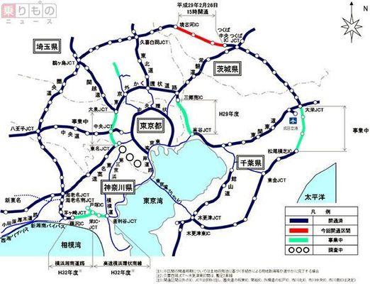 Large 170217 kenodohikaku 01