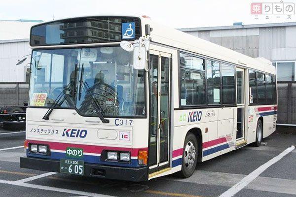 Large 170223 keiobushr 01